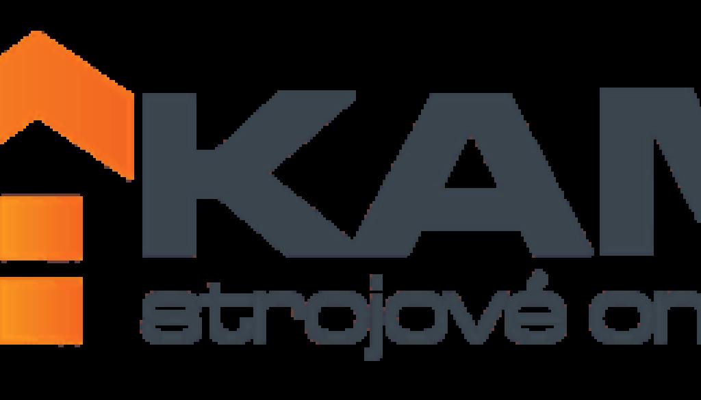 KAMIR_logo_strojove_omietky_03