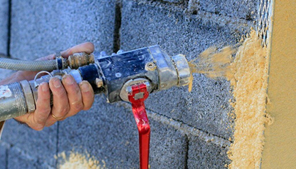 plaster-render-mortar-new-home