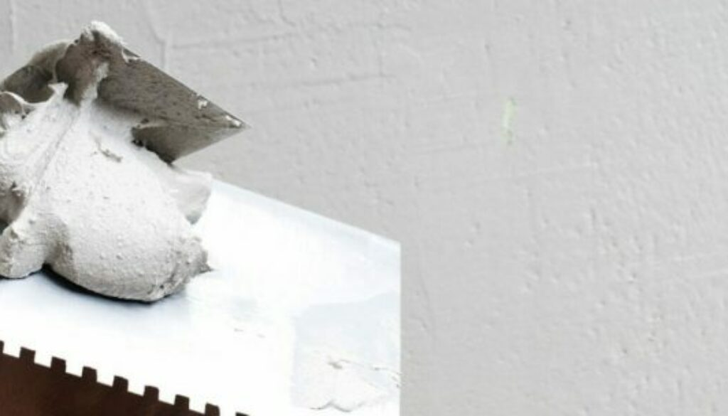 plastering-1920x570
