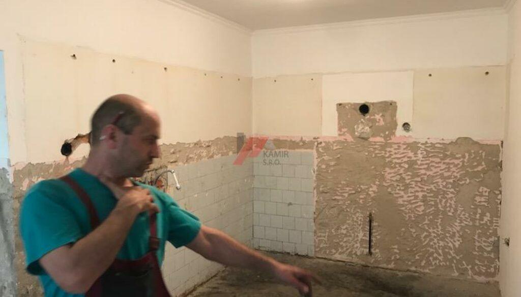 rekonstrukcia-kuchyne