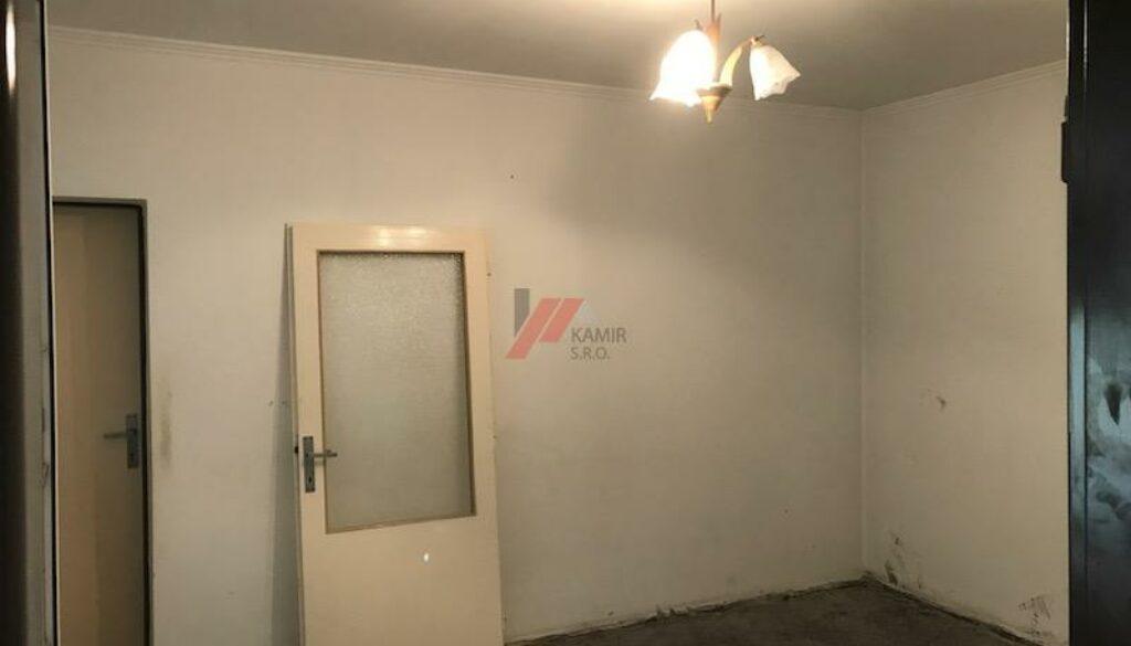 rekonstrukcia-kuchyne-45