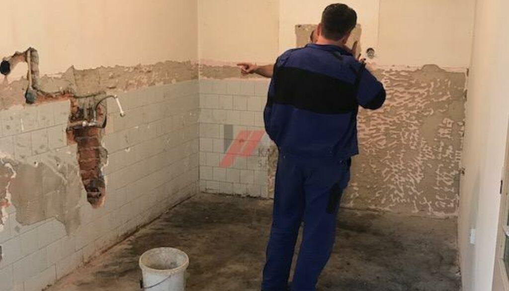 rekonstrukcia-kuchyne-46